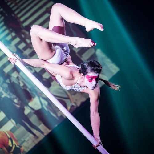 pole art italy 2016 giorno 1 - 14