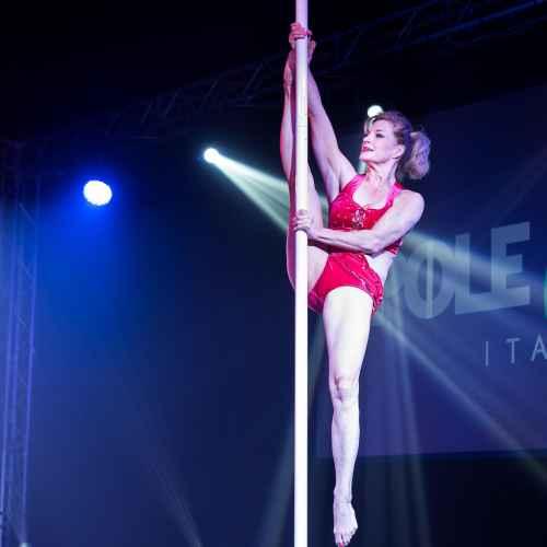 pole art italy 2016 master 3