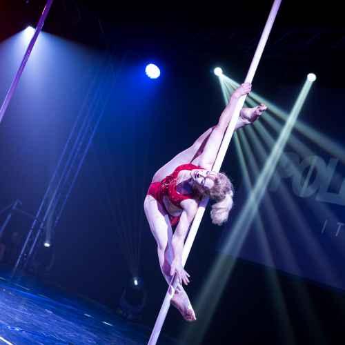 pole art italy 2016 master 1