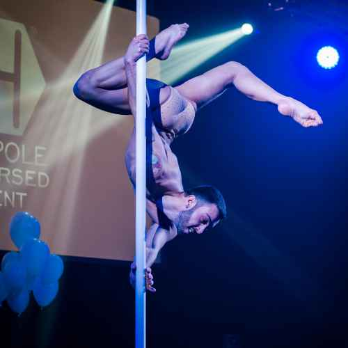 pole art italy 2016 men elite 35