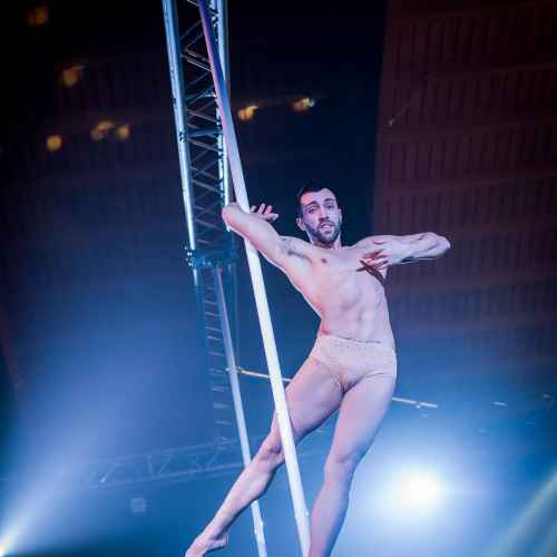 pole art italy 2016 men elite 34