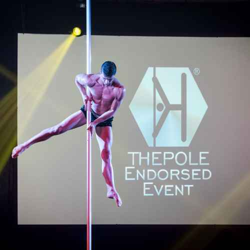 pole art italy 2016 men elite 33