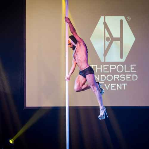 pole art italy 2016 men elite 30