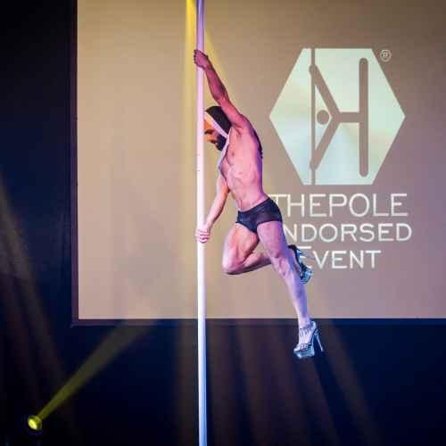 pole art italy 2016 men elite 30