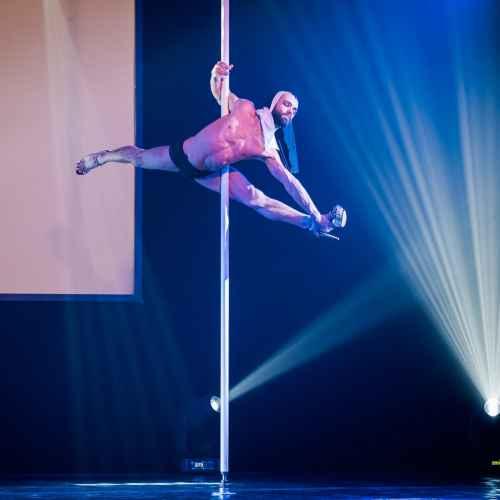 pole art italy 2016 men elite 29