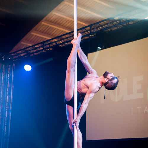 pole art italy 2016 men elite 27