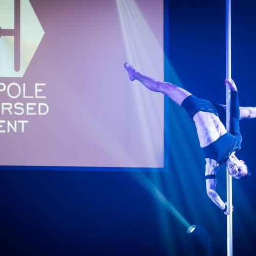 pole art italy 2016 men elite 18