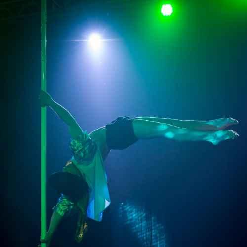 pole art italy 2016 men elite 15
