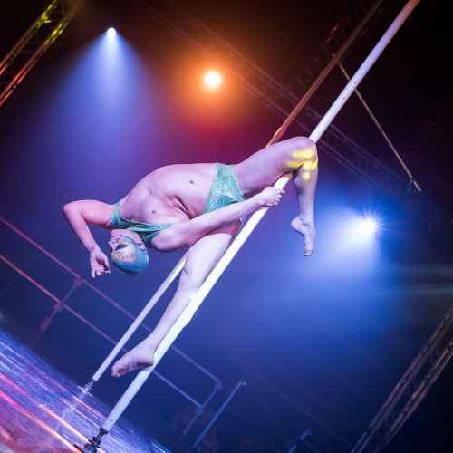 pole art italy 2016 men elite 10