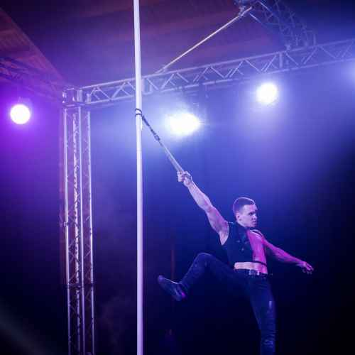 pole art italy 2016 men elite 45
