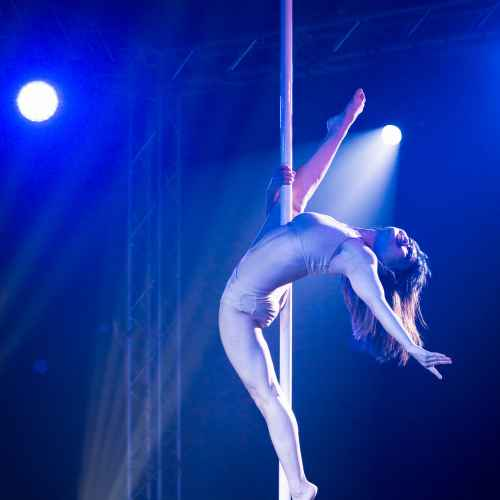 pole art italy 2016 women elite 133