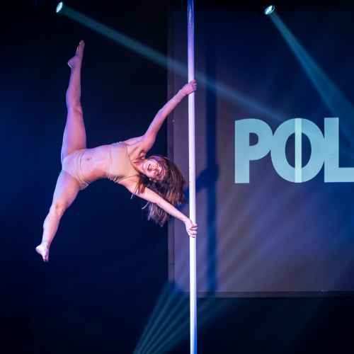 pole art italy 2016 women elite 132