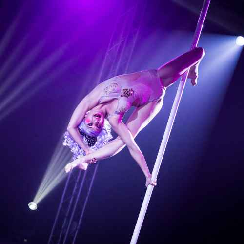pole art italy 2016 women elite 125