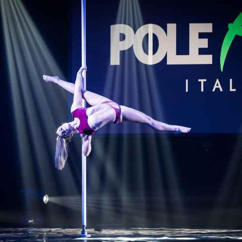 pole art italy 2016 women elite 117