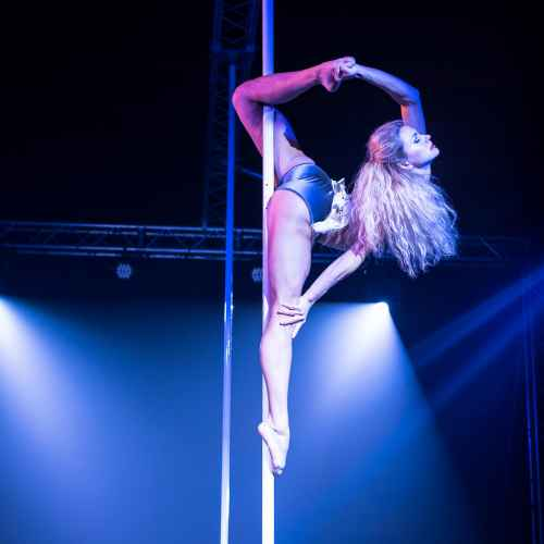 pole art italy 2016 women elite 111