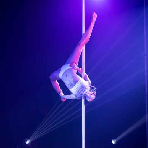 pole art italy 2016 women elite 103