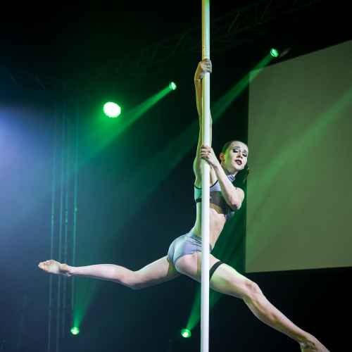 pole art italy 2016 women elite 94