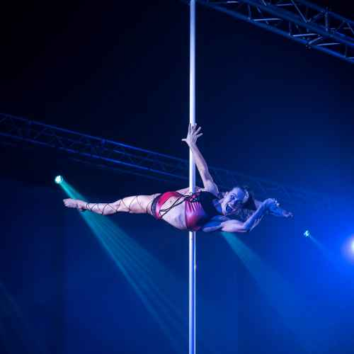 pole art italy 2016 women elite 77
