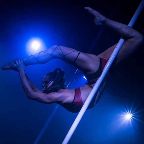 pole art italy 2016 women elite 73