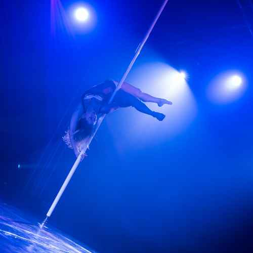 pole art italy 2016 women elite 70