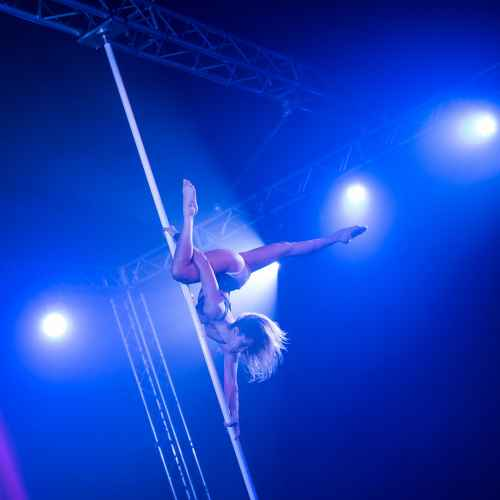 pole art italy 2016 women elite 69