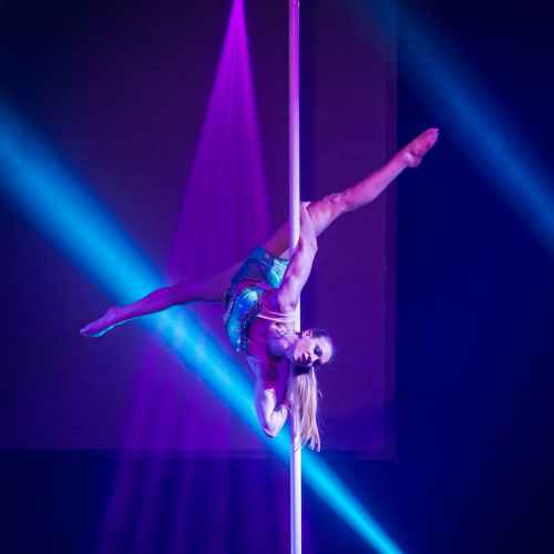 pole art italy 2016 women elite 57