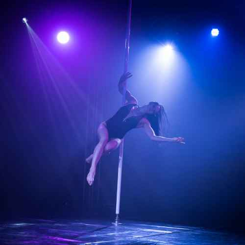 pole art italy 2016 women elite 47