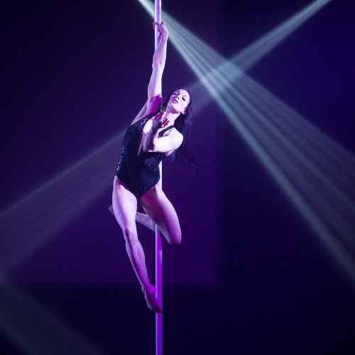 pole art italy 2016 women elite 46