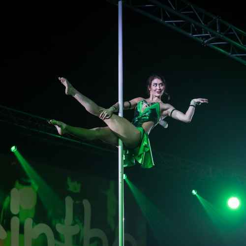pole art italy 2016 women elite 36