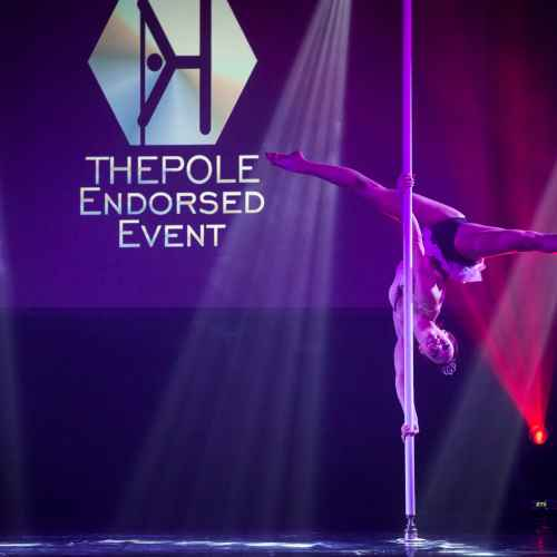 pole art italy 2016 women elite 29