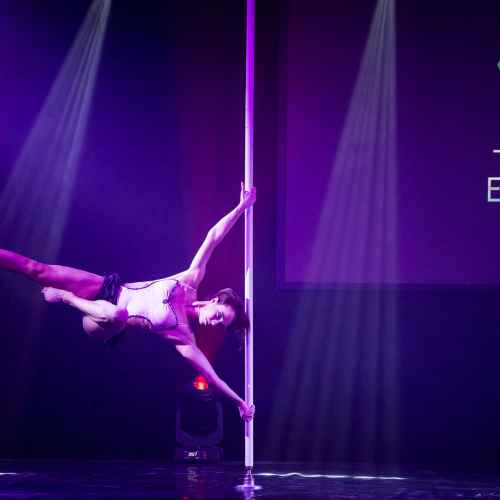 pole art italy 2016 women elite 25
