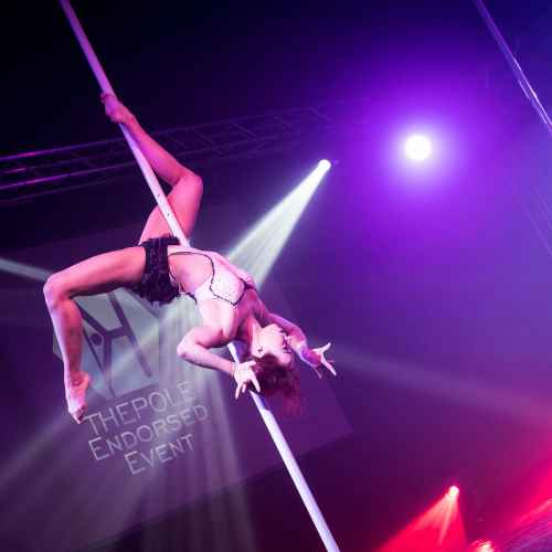 pole art italy 2016 women elite 23