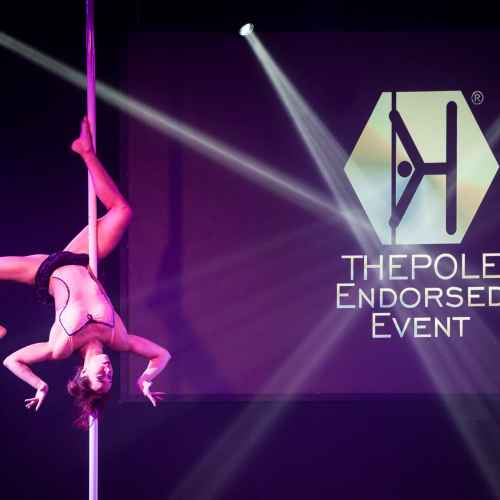 pole art italy 2016 women elite 22