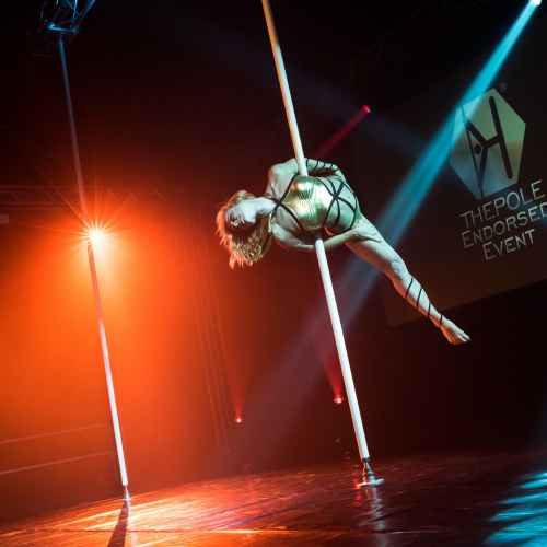 pole art italy 2016 women elite 20