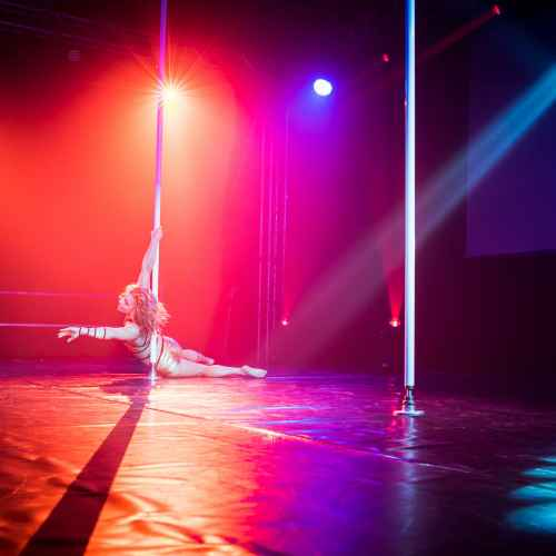 pole art italy 2016 women elite 18