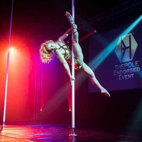 pole art italy 2016 women elite 15
