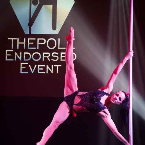 pole art italy 2016 women elite 6