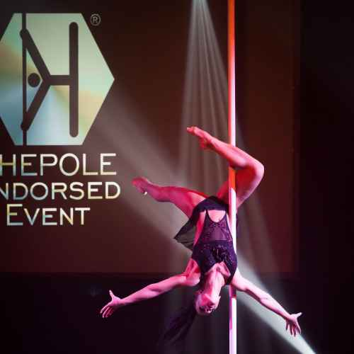 pole art italy 2016 women elite 5