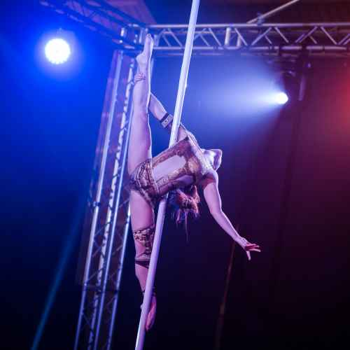 pole art italy 2016 young elite 15
