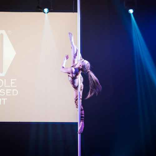 pole art italy 2016 young elite 14