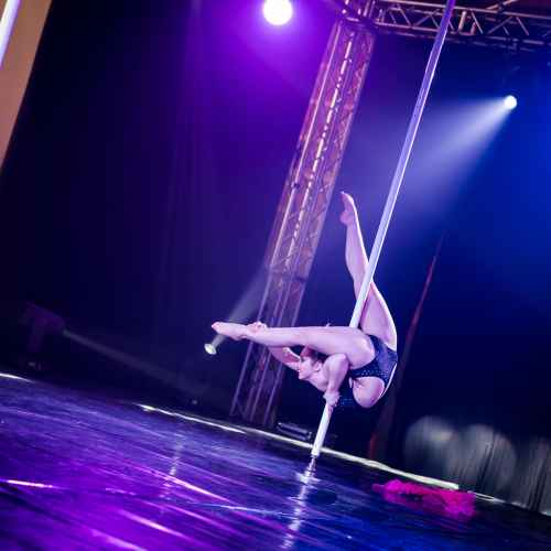 pole art italy 2016 young elite 07