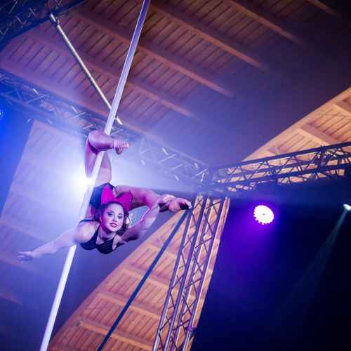 pole art italy 2016 young elite 06