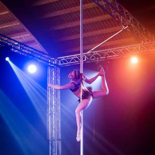 pole art italy 2016 young elite 05