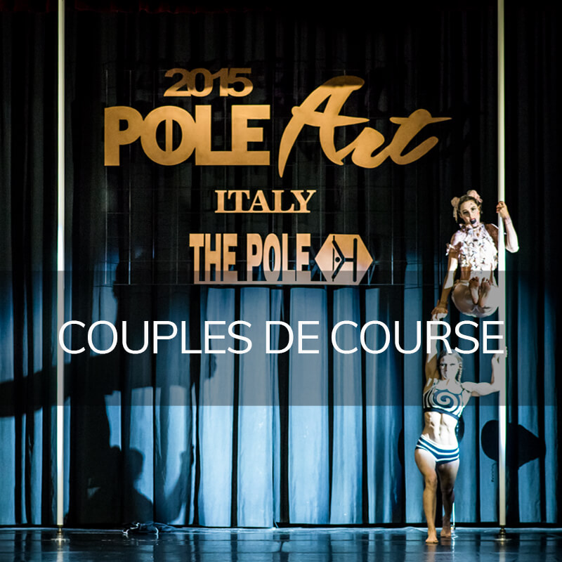 photo pole art italy 2015