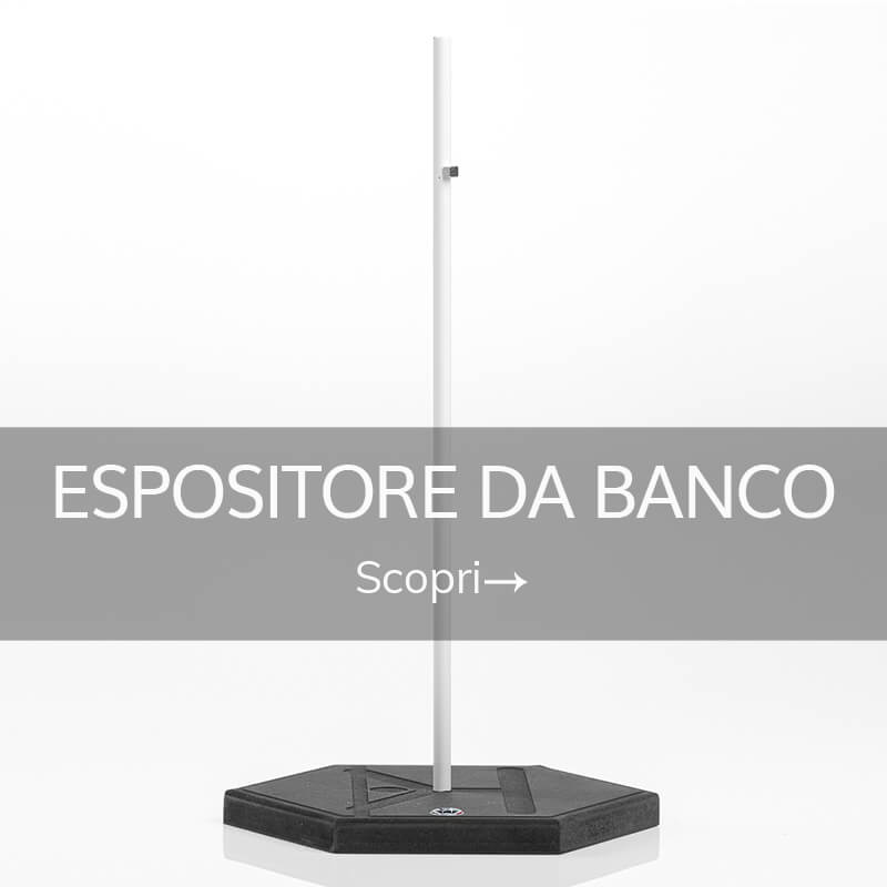 accessori pole dance pedana