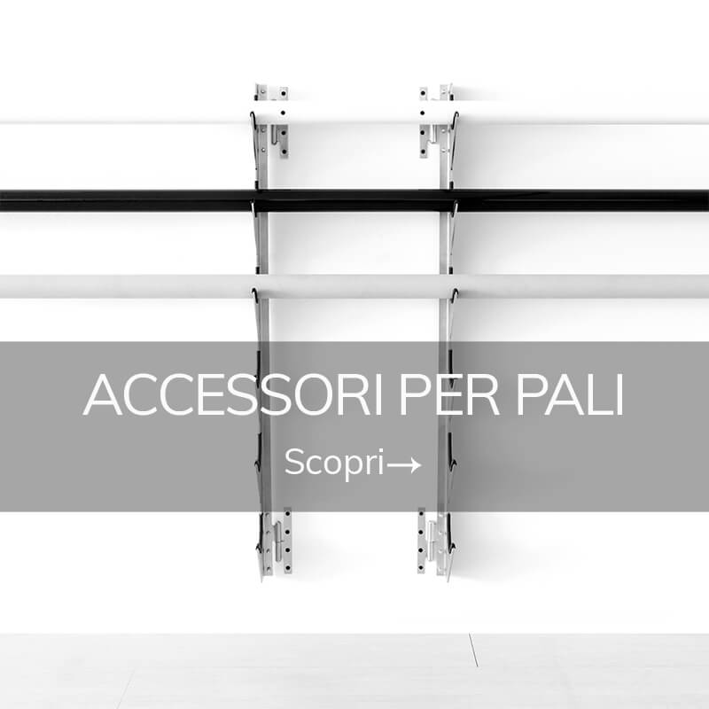 Accessori pole dance accessori per pali